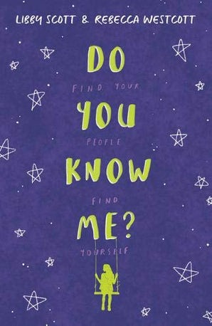 Do You Know Me?
