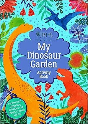 RHS: My Dinosaur Garden