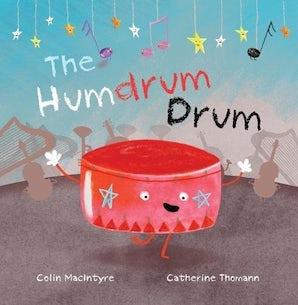 The Humdrum Drum