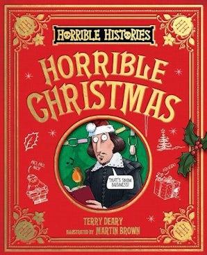 Horrible Histories: Horrible Christmas