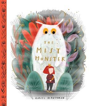 The Mist Monster