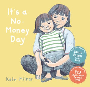 It's a No-Money Day