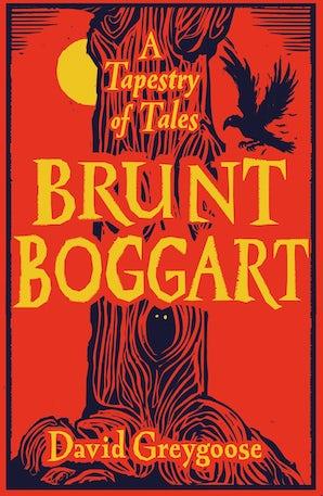 Brunt Boggart