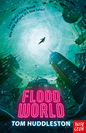 Flood World