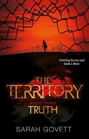 The Territory: Truth