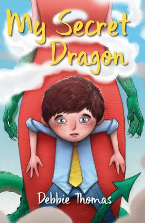 My Secret Dragon