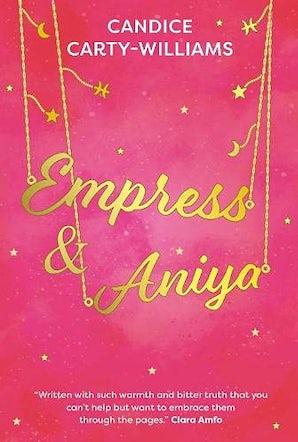 Empress And Aniya
