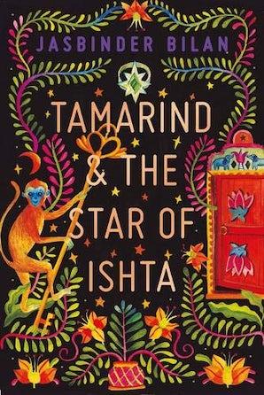Tamarind and the Star of Ishta