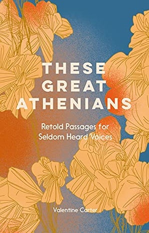 These Great Athenians