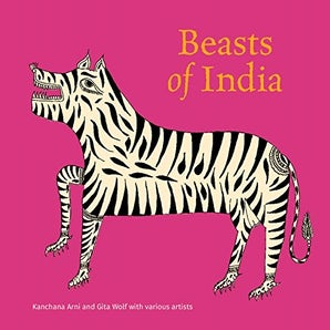 Beasts of India