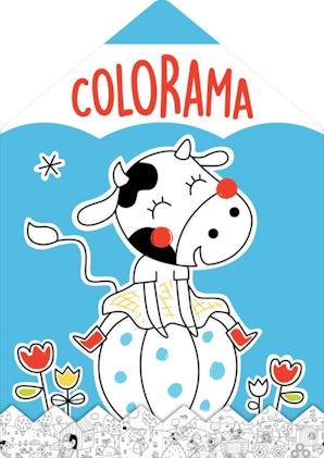 Colorama: Farm